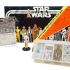 15-Early-Bird-Certificate-Package-and-Mail-Away-Action-Figure-Pack-from-Kenner-1977-1978-Toys-R-Us-Force-Friday-Item.jpg
