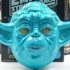 16-Yoda-Mask-from-Ben-Cooper-1977-Toys-R-Us-Force-Friday-t.jpg