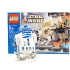 21-Cloud-City-10123-and-R2D2-Prebuild-In-Store-Promotion-LEGO-2000-2003-Toys-R-Us-Force-Friday-Item.jpg
