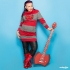 Adventure-Time-WeLoveFine_MarcelineSweaterDress-600x600.jpg