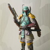 Bandai: Star Wars Movie Realization Ronin Boba Fett