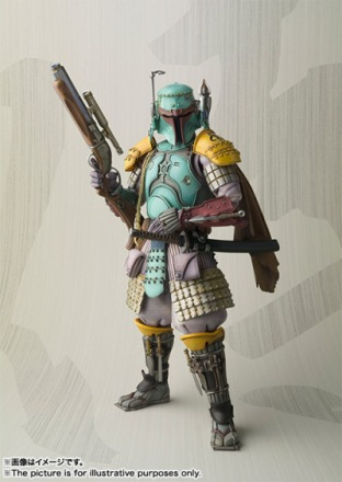 Bandai-Star-Wars-Movie-Realization-Boba-Fett-as-Ronin-Promo.jpg