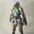 Bandai-Star-Wars-Movie-Realization-Boba-Fett-as-Ronin-Promo-1.jpg