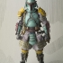 Bandai-Star-Wars-Movie-Realization-Boba-Fett-as-Ronin-Promo-2.jpg