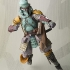 Bandai-Star-Wars-Movie-Realization-Boba-Fett-as-Ronin-Promo-5.jpg