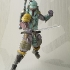 Bandai-Star-Wars-Movie-Realization-Boba-Fett-as-Ronin-Promo-6.jpg