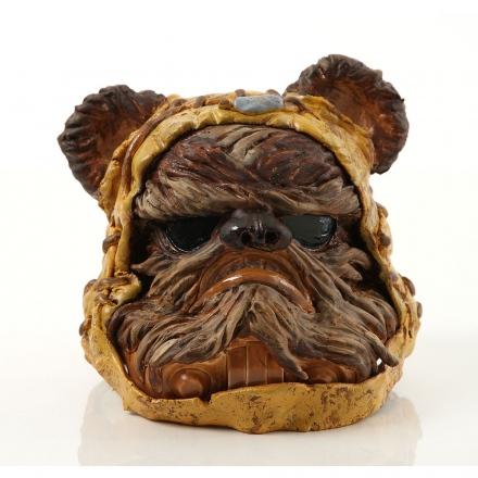 force for change star wars helmet auction_12.JPG