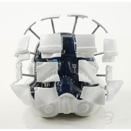 force for change star wars helmet auction_21.JPG