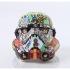 force for change star wars helmet auction_1.jpg