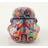 force for change star wars helmet auction_10.JPG