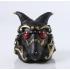 force for change star wars helmet auction_11.JPG