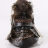 force for change star wars helmet auction_19.JPG