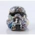 force for change star wars helmet auction_2.JPG
