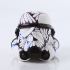 force for change star wars helmet auction_22.JPG