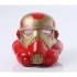 force for change star wars helmet auction_24.JPG