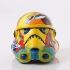 force for change star wars helmet auction_25.JPG