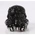 force for change star wars helmet auction_3.JPG