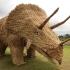 dinosaur-straw-sculptures-wara-art-festival-2015-niigata-japan-21.jpg