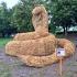 dinosaur-straw-sculptures-wara-art-festival-2015-niigata-japan-668.jpg