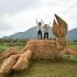 dinosaur-straw-sculptures-wara-art-festival-2015-niigata-japan-670.jpg