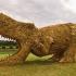 dinosaur-straw-sculptures-wara-art-festival-2015-niigata-japan-674.jpg