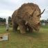 dinosaur-straw-sculptures-wara-art-festival-2015-niigata-japan-680.jpg