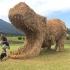 dinosaur-straw-sculptures-wara-art-festival-2015-niigata-japan-6811.jpg