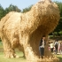 dinosaur-straw-sculptures-wara-art-festival-2015-niigata-japan-683.jpg