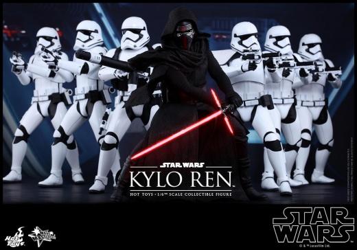 Hot Toys - Star Wars - The Force Awakens - Kylo Ren Collectible Figure_PR1.jpg
