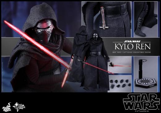 Hot Toys - Star Wars - The Force Awakens - Kylo Ren Collectible Figure_PR15.jpg