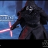 Hot Toys - Star Wars - The Force Awakens - Kylo Ren Collectible Figure_PR10.jpg