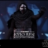 Hot Toys - Star Wars - The Force Awakens - Kylo Ren Collectible Figure_PR11.jpg