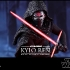 Hot Toys - Star Wars - The Force Awakens - Kylo Ren Collectible Figure_PR12.jpg