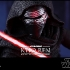 Hot Toys - Star Wars - The Force Awakens - Kylo Ren Collectible Figure_PR13.jpg