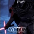 Hot Toys - Star Wars - The Force Awakens - Kylo Ren Collectible Figure_PR14.jpg