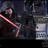 Hot Toys - Star Wars - The Force Awakens - Kylo Ren Collectible Figure_PR15.jpg
