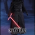 Hot Toys - Star Wars - The Force Awakens - Kylo Ren Collectible Figure_PR2.jpg