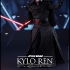 Hot Toys - Star Wars - The Force Awakens - Kylo Ren Collectible Figure_PR3.jpg