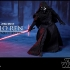 Hot Toys - Star Wars - The Force Awakens - Kylo Ren Collectible Figure_PR4.jpg