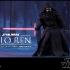 Hot Toys - Star Wars - The Force Awakens - Kylo Ren Collectible Figure_PR5.jpg