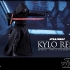 Hot Toys - Star Wars - The Force Awakens - Kylo Ren Collectible Figure_PR6.jpg