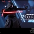 Hot Toys - Star Wars - The Force Awakens - Kylo Ren Collectible Figure_PR7.jpg