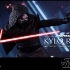 Hot Toys - Star Wars - The Force Awakens - Kylo Ren Collectible Figure_PR8.jpg