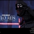Hot Toys - Star Wars - The Force Awakens - Kylo Ren Collectible Figure_PR9.jpg