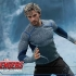 Hot Toys - Avengers - Age of Ultron - Quicksilver Collectible Figure_PR12.jpg