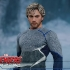 Hot Toys - Avengers - Age of Ultron - Quicksilver Collectible Figure_PR13.jpg