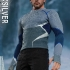 Hot Toys - Avengers - Age of Ultron - Quicksilver Collectible Figure_PR14.jpg