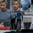 Hot Toys - Avengers - Age of Ultron - Quicksilver Collectible Figure_PR15.jpg