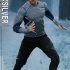 Hot Toys - Avengers - Age of Ultron - Quicksilver Collectible Figure_PR2.jpg