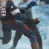 Hot Toys - Avengers - Age of Ultron - Quicksilver Collectible Figure_PR4.jpg